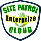 SITE PATROL CLOUD