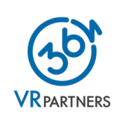 VR PARTNERS