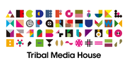 Tribal Media House, Inc.