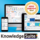 Knowledge Suite